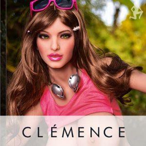 Sexdockan Clémence3