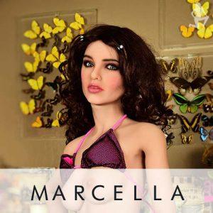 Sexdockan Marcella