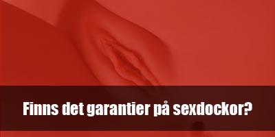 Finns-det-garantier-på-sexdockor