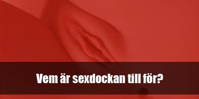 Vem-är-sexdockan-till-för