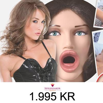 Billig-fullstorleks-sexdocka-från-sexleksakeroutlett