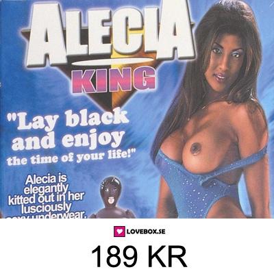 Uppblåsbara-sexdockor-online