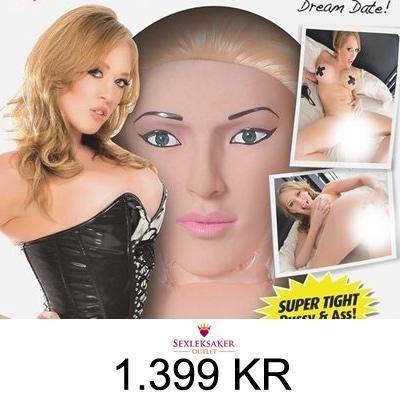 billigast-sexdockor-på-nätet
