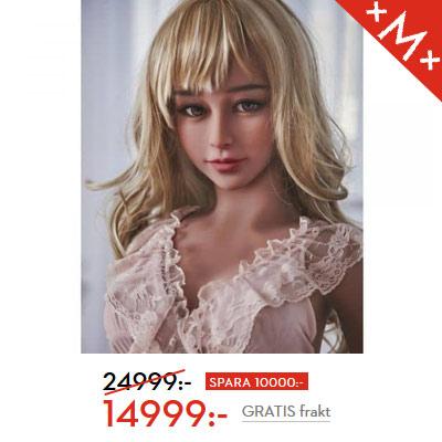 Real-Doll-Ellie